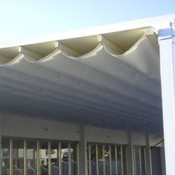 Amasaco Awnings