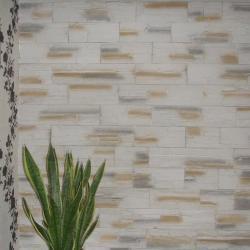 Decorative Artificial Stones By Petraland