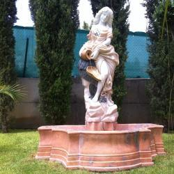 Marble Sculpture Statues By Petraland
